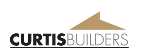 Curtis Builders